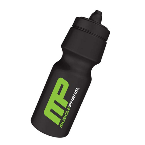 MusclePharm Drink Bottle