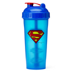 DC Comics SUPERMAN Perfect Shaker by Performa