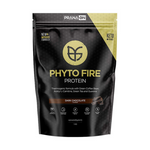 Prana ON Phyto Fire Protein - Fitness Fanatic Supplements Australia