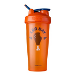 Blender Bottle Classic Special Edition Leg Day