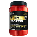 BSc Body Science Athlete Standard Whey Protein