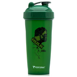 Marvel HULK Infinity Wars Perfect Shaker by Performa