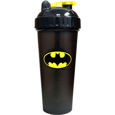 DC Comics BATMAN Perfect Shaker by Performa