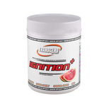 Transcend Supplements Ignition + Pre-Workout