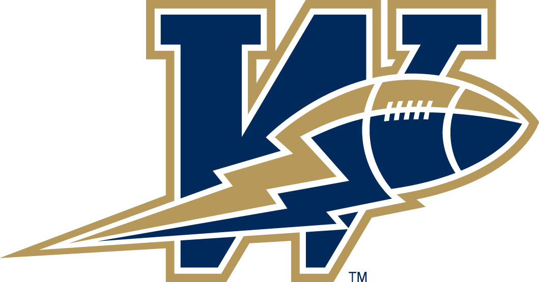 Winnipeg Blue Bombers