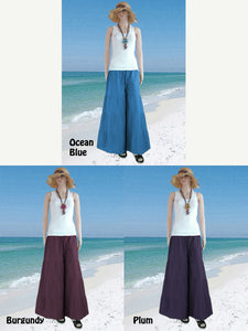 Women Flares Pants | Wide leg pants & flare trousers