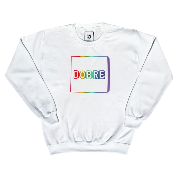 Dobre Brothers | Official Merchandise | Dobre Brothers