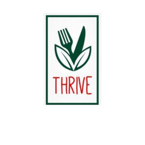 THRIVE Alkaline