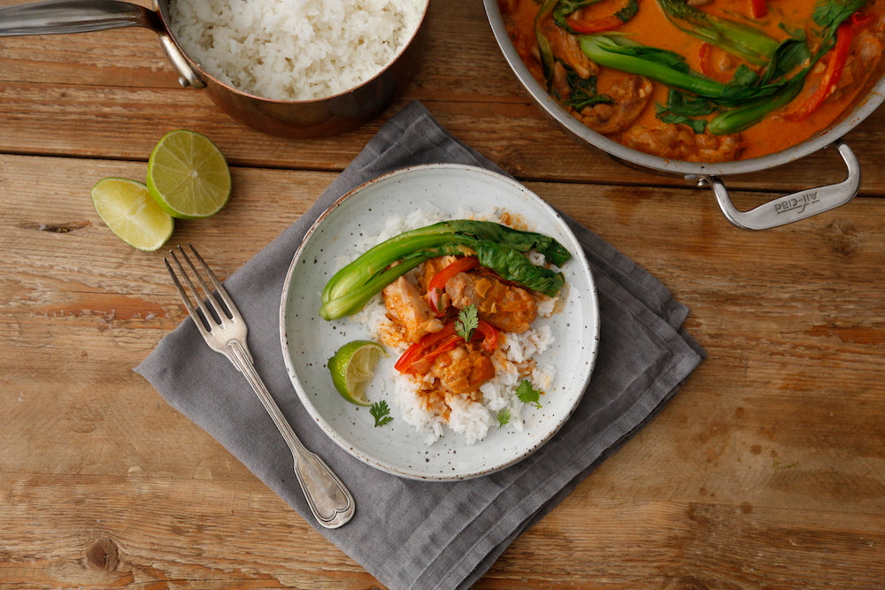 cooks-venture-coconut-chicken-curry