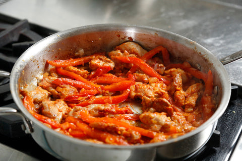 coconut-chicken-curry-step-4