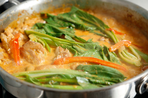 coconut-chicken-curry-step-5