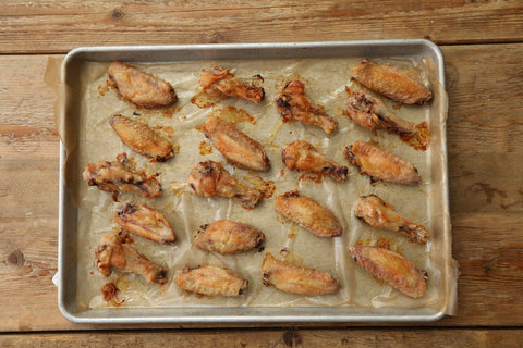 general-tsos-chicken-wings-cooks-venture-step2