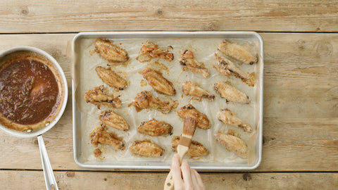 general-tsos-chicken-wings-cooks-venture-step5