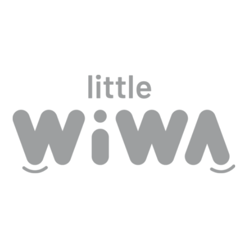 little wiwa logo