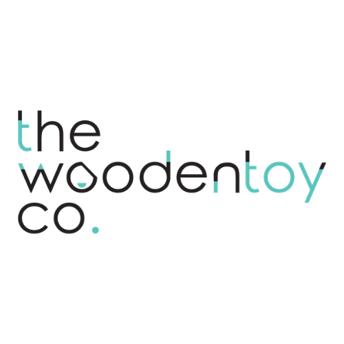 the wooden toy co logo