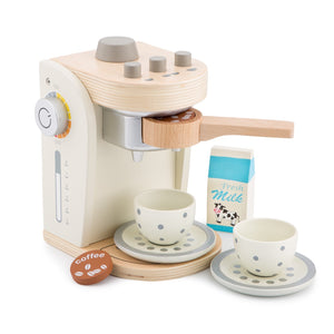 new-classic-toys-coffee-machine-white-1