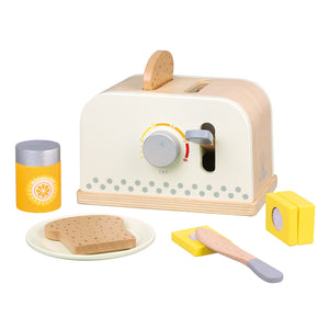 new-classic-toys-wooden-toaster-white-1