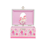 TIGER TRIIBE - Unicorn Jewellery Box