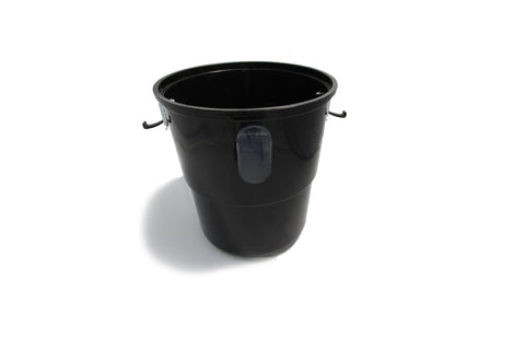 Replacement Dust Bin for the Prolux CV1200