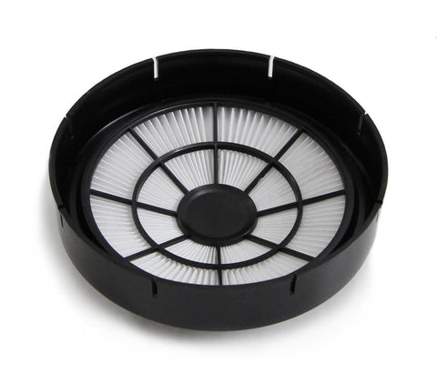 GV Dome HEPA Filter for ProTeam Backpack Vacuums