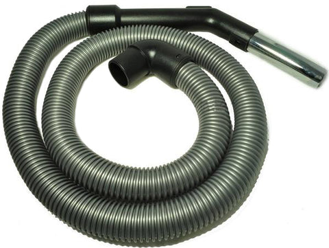 1 1/4 Inch Hose for Dust Care and GV 10qt Backpack Vacuum Cleaners