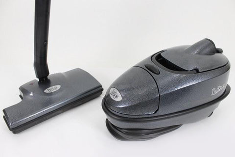 Tristar MG3 A101R Canister Vacuum Cleaner