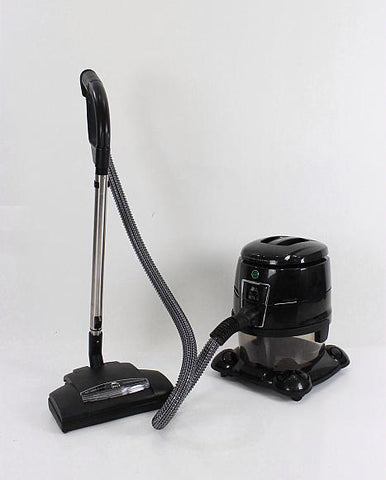 HYLA GST Vacuum Cleaner With 5 YR WARRANTY