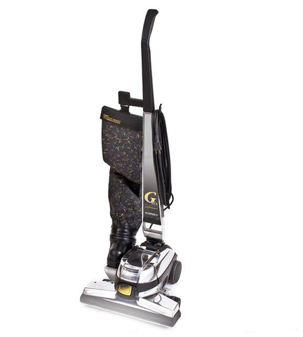 Save $700! Reconditioned Kirby G6 Vacuum Cleaner