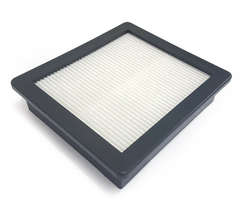 Sqaure HEPA Filter for Proteam Backpack Vacuums