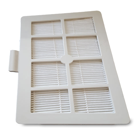 HEPA Filter for the Prolux Terravac Vacuum