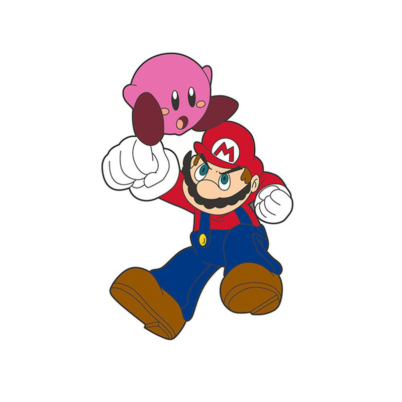 products/C750018-mario_vs_kirby_by_ian_the_hedgehog.jpg