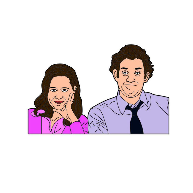 products/C750035-The-best-jim-and-pam-moments-from-the-office-so-f.jpg