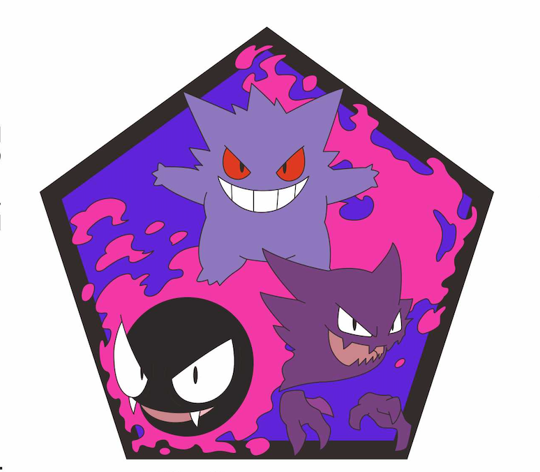 products/GENGAR_EVOLUTION.png
