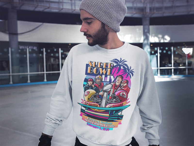 products/mockup-of-a-hipster-guy-with-a-beard-wearing-a-crewneck-while-skating-a13258.png
