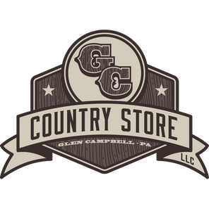 GC Country Store