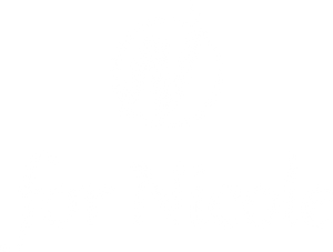 N for Nicole - Deutsch