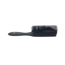 Organic Bar Soap - Unscented - Shave Essentials
