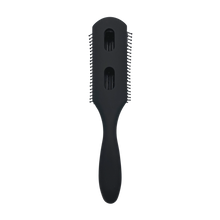 Organic Bar Soap - Shea Honey Oatmeal Scented - Shave Essentials