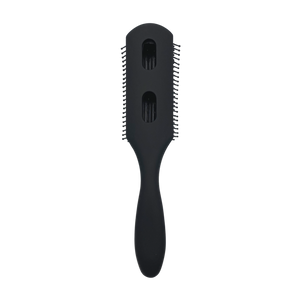 Shave Essentials' Organic Bar Soap - Shea Honey Oatmeal Scented - Shave Essentials