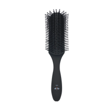 Organic Bar Soap - Peppermint Leaf Scented - Shave Essentials