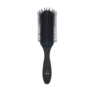 Shave Essentials' Organic Bar Soap - Peppermint Leaf Scented - Shave Essentials