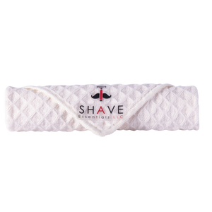 Shave Towel - Shave Essentials