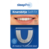 Knarsbitje Self-Fit