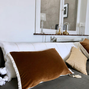 LONG COUSSIN LOUNES