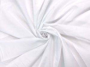 C22 - Cotton Lawn - white **