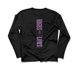 """BETTER DAYS"" LONG SLEEVE"
