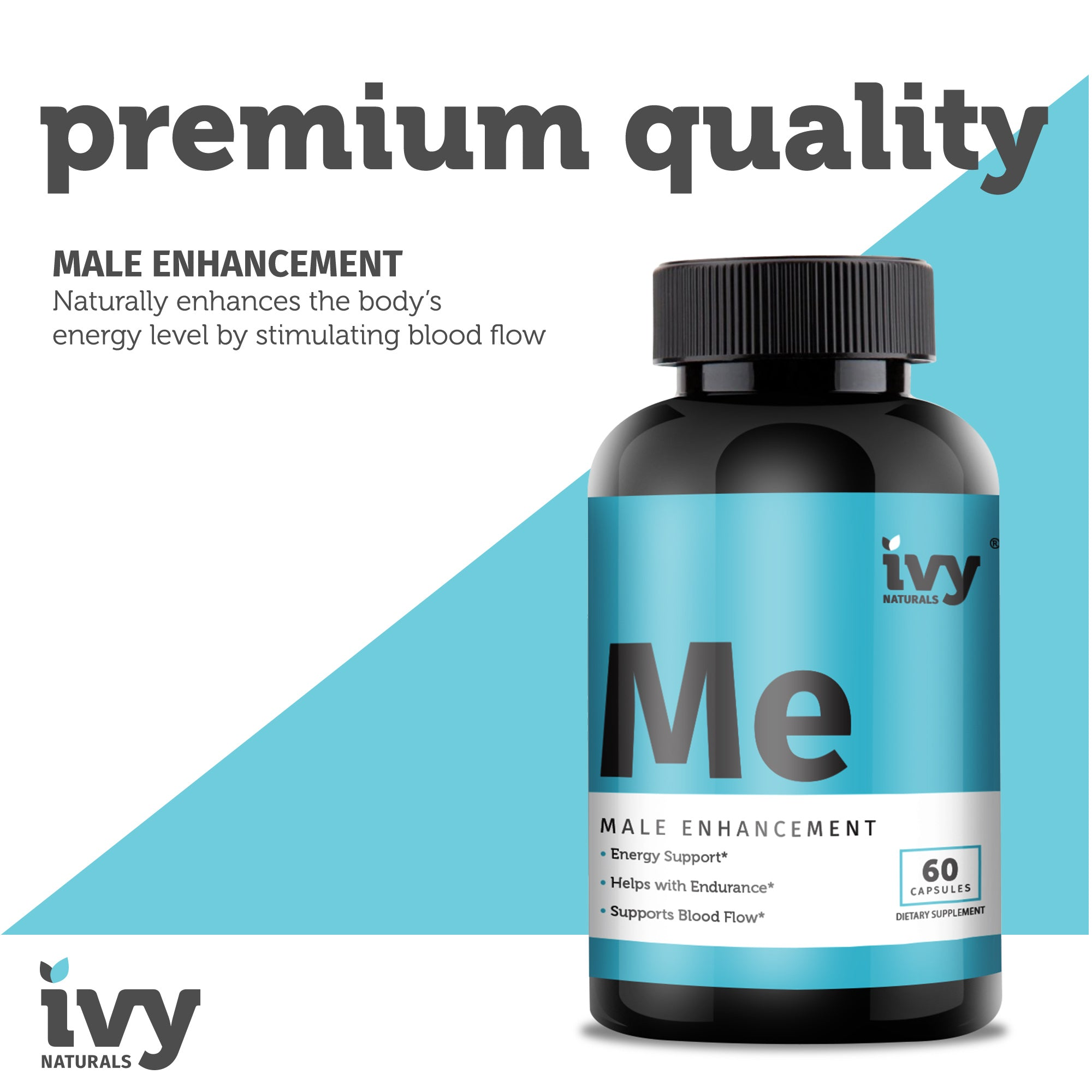 Male Enhancement 🙋🏻‍♂️