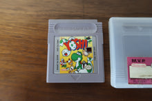 Load image into Gallery viewer, Nintendo Game Boy Yoshi 1992 with case