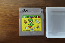Load image into Gallery viewer, Nintendo Yoshi Gameboy Japan Import