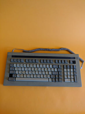 WYSE Vintage Mechanical Terminal Keyboard Cherry Switches
